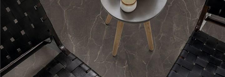 Egger Pro Design GreenTec 2021+