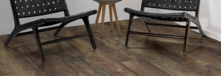 Kompozitné podlahy